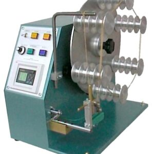 Avvolgimatasse multiplo per macchine da catena - 50-016-9 C