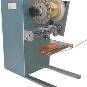 Avvolgitore catena con spartitore - 50-015-2