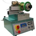 Compact precision winder