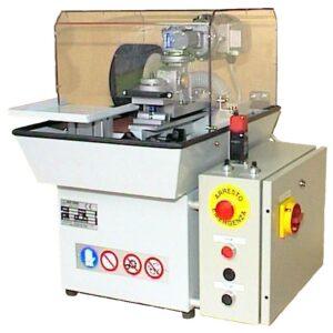 carteggiatrice per stampati irregolari 50 010 3 f macchine per gioiellieri orafi argentieri