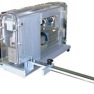 Pneumatic 1500Kg shearing machine