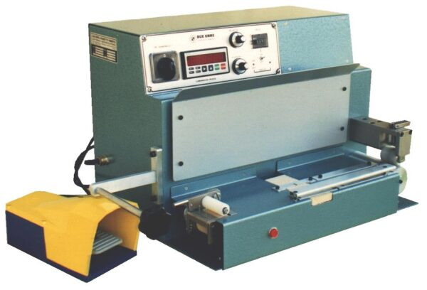 macchina con avanzamento programmato della catena 50 014 3 f macchine per gioiellieri orafi argentieri