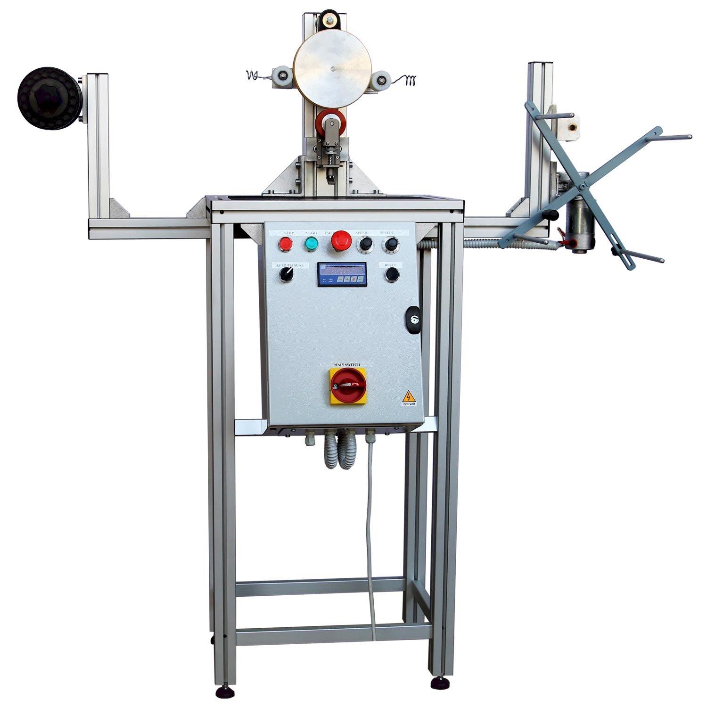 misuratore di catena 50 018 1 f macchine per gioiellieri orafi argentieri