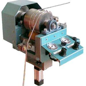 tensionatore catena per battritrice 0 200kg 20 034 f macchine per gioiellieri orafi argentieri