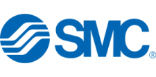 Logo_SMC_Corporation